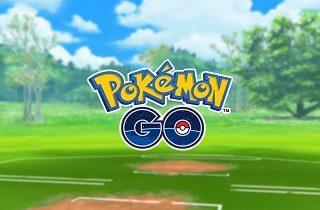 The Best 4 Ways to Play Pokemon Go on PC
