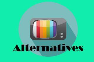 12 Terrarium TV Alternatives to Watch Movies and Series