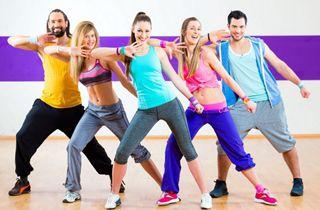 Best Way to Download Zumba Dance Video