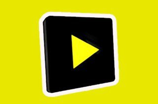 5 Apps Like Videoder to Download Streaming Video