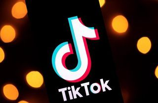 Best 6 Apps Similar to TikTok to Share Photos And Videos