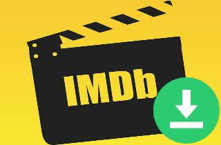 3 Ways to Download Movie From IMDb