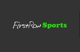 firstrowsports featured image