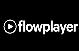 flowplayer featured image