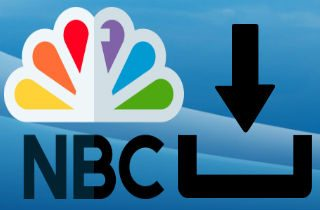 3 Easy Ways to Download Videos from NBC