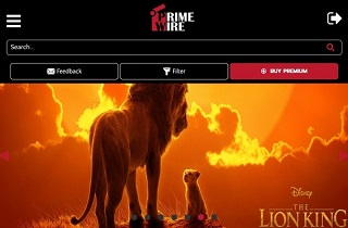 The Best 10 Sites Like PrimeWire for Watching Movies