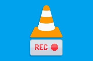 How to Use VLC to Record Webcam Easily