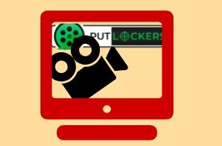 download putlocker movie feature image