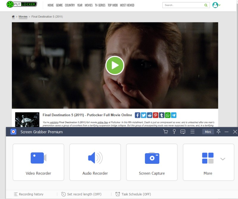 download putlocker movie sgp step3