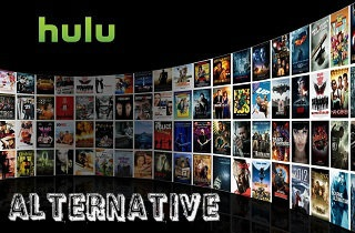 8 Sites Like Hulu to Watch Movies and TV Shows