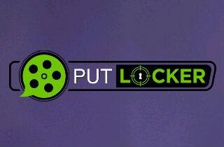 How to Download Putlocker Videos on All Platforms