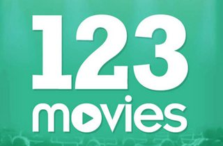 Review of Top 12 Sites Like 123Movies