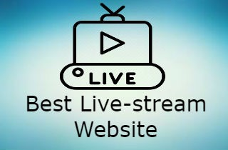 10 Popular Live Streaming Sites for Streamers