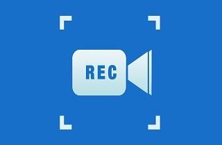 record fullscreen feature