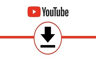 Review for the Best YouTube Downloader for Mac