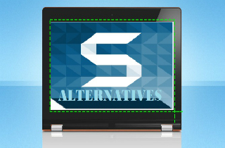 Find the Snagit Alternative That Suits You Best