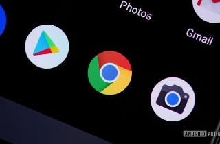 Top 3 Solutions to Record Video From Browser