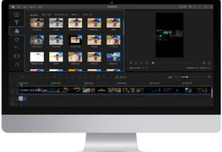 Top 11 Free Video Editor Without Watermark