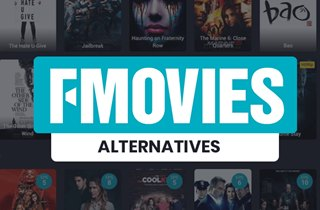 Review of the Top 10 Websites Like FMovies