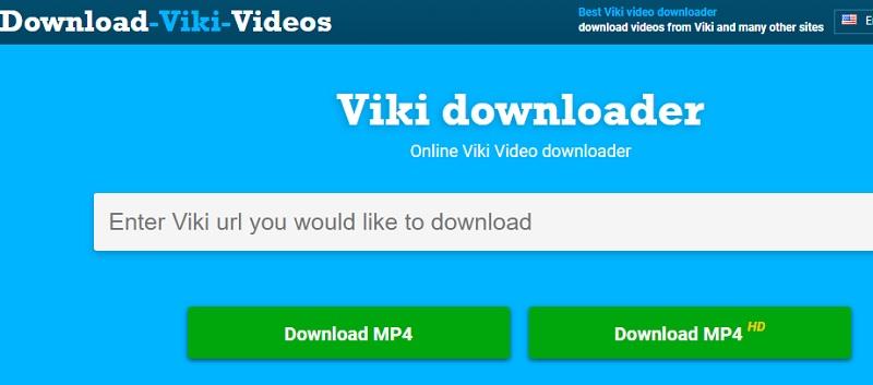 viki downloader lade viki videos herunter