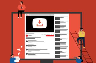 How to Cut and Download Portion of YouTube Video