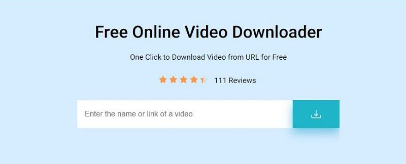 chrome video downloader fvd