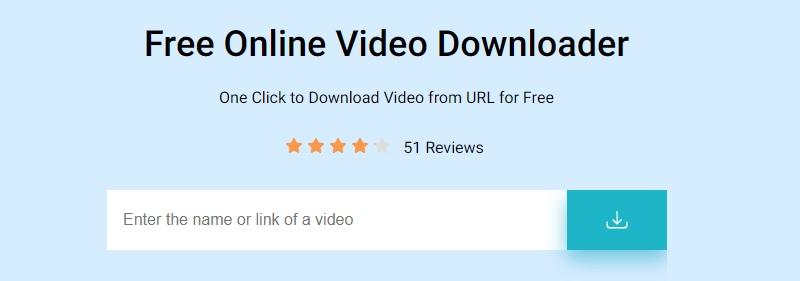 download online videos fovd