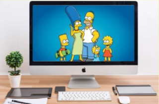 Top 3 Video Downloader to Download Simpsons Episodes