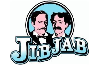 How to Download Free JibJab Videos