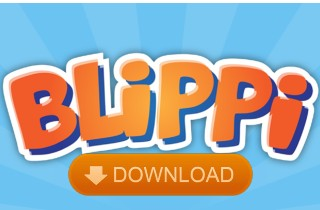 blippi downloader