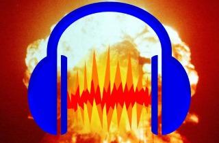 How to Fix Audacity Not Recording Sound Problem