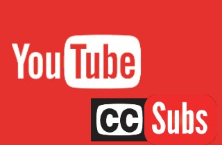 Top 5 Best Free YouTube Subtitle Downloader