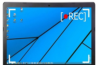 Full Guide to Use Step Recorder in Windows 10