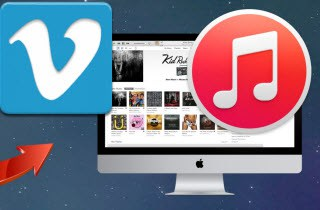 Tips of Importing Vimeo to iTunes and More