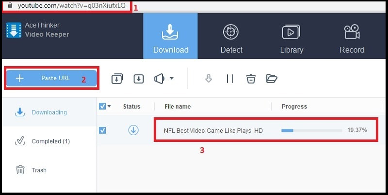 Descargar videos de nfl betting bitcoins per block current