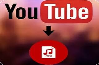 Como Baixar e Converter Vídeos do YouTube Para MP3