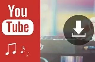 Os 3 Melhores Programas para Baixar Músicas do YouTube em MP3