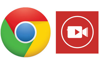 feature-chrome-screen-recorder
