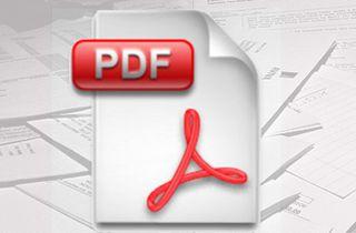 TOP 10 Leitores de PDF Gratis