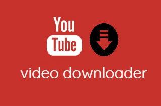 Baixar Vídeos do Youtube Para Chrome