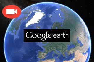 3 Melhores Maneiras De Gravar Vídeos Do Google Earth