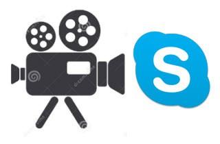 Melhores Métodos para Gravar Chamadas Skype Áudio e Vídeo