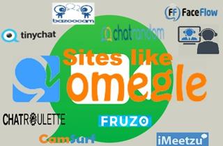 feature-sites-like-Omegle