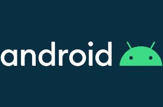 Melhores Sites Para Baixar Aplicativos Para Android