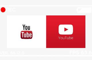 Top 10 Sites Como o YouTube