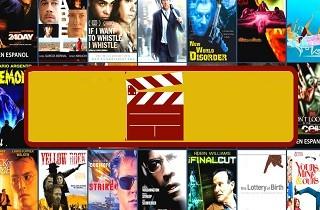 Sites Para Assistir Filmes Online Grátis Sem Cadastro