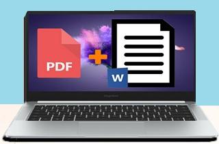 3 Métodos Para Inserir PDF No Word