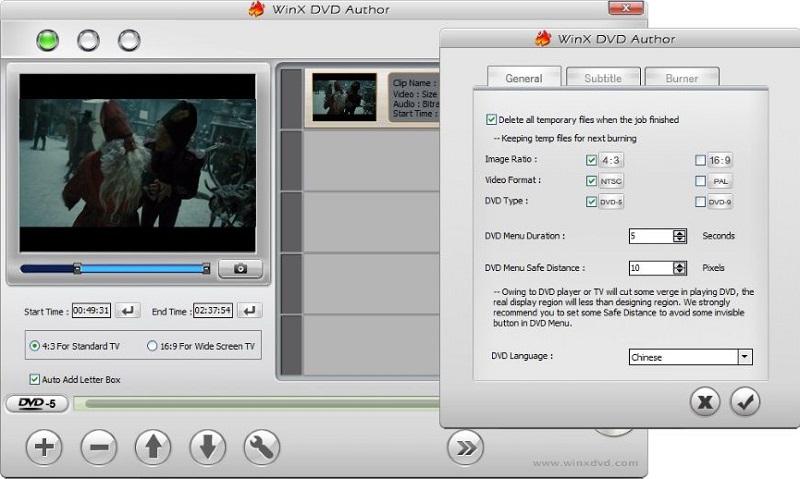 free-dvd-creator-winx