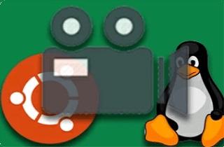 As Melhores Maneiras de Gravar Tela no Linux para 2021