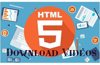 html5 main picture